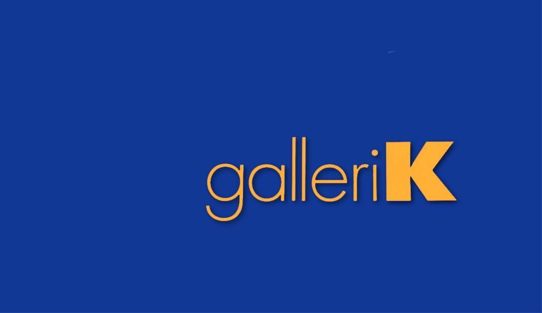 Galleri K