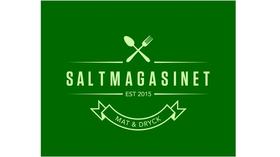Saltmagasinet