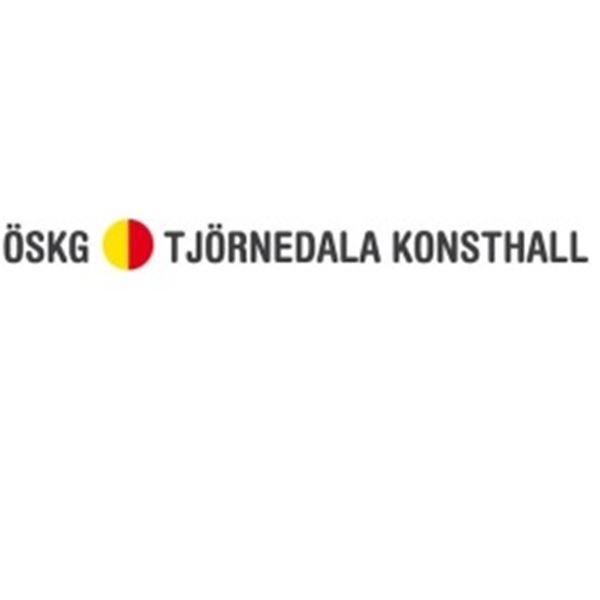Utställning - Bertil Arkrans, Ernie Lindgren, Lena Pårup