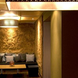 Living Max Hotel - Zell am See