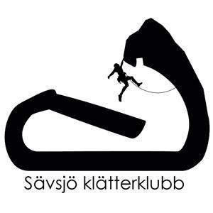 Sävsjö Klätterklubb