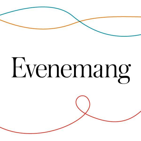 Digitalsänd opera - Tannhäuser