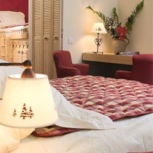 © © , HPH16 - Charmant hôtel cosy