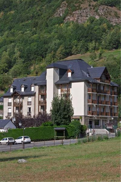 © © , HPH62 - Hôtel spacieux et chaleureux