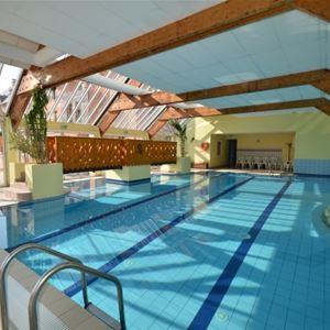 © Hotel Le picors à Aucun 65, HPH47 - Hôtel tout confort dans le Val d'Azun