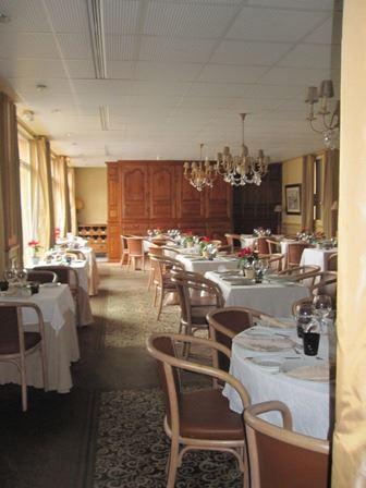 © © LE VISCOS, HPH10 - Hôtel « Château & Hôtel Collection »