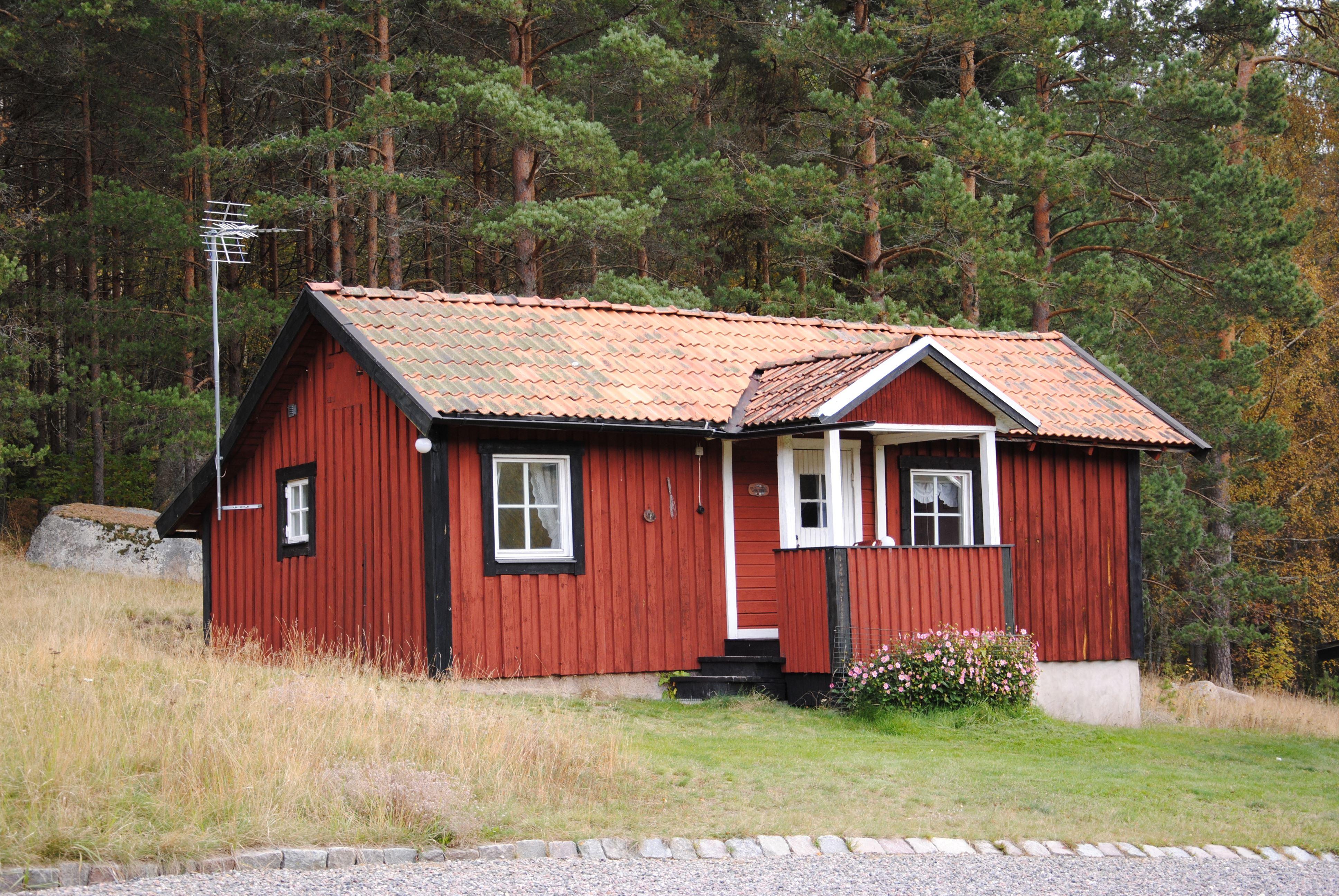 07-117, Bärsjöholm, Åby