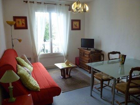 GTBB20 - Appartement calme et lumineux Bagnères-de-Bigorre