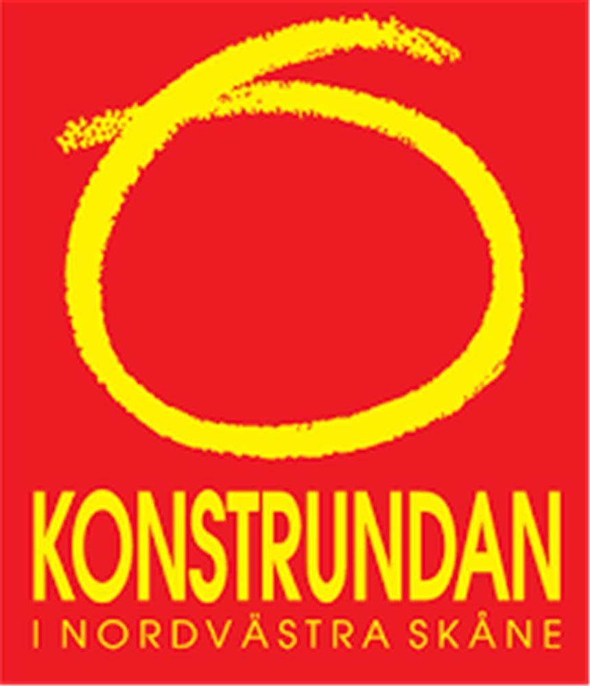 Art tour in Northwest Skåne
