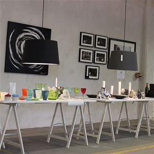 Familjedag med 100-årsjubilerande Hemslöjden i Kronoberg