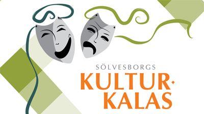 Kulturkalaset 2017 V 44
