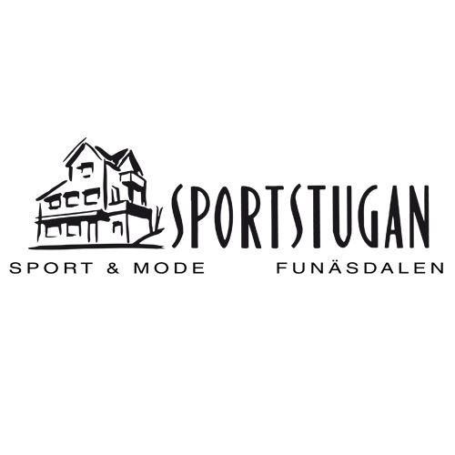 Sportstugan