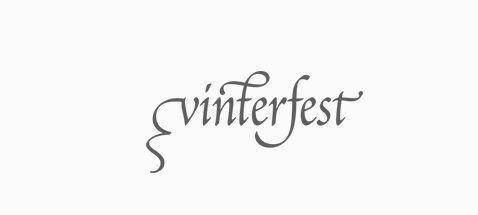 Vinterfest,  © Vinterfest, Vinterfest i Älvdalen