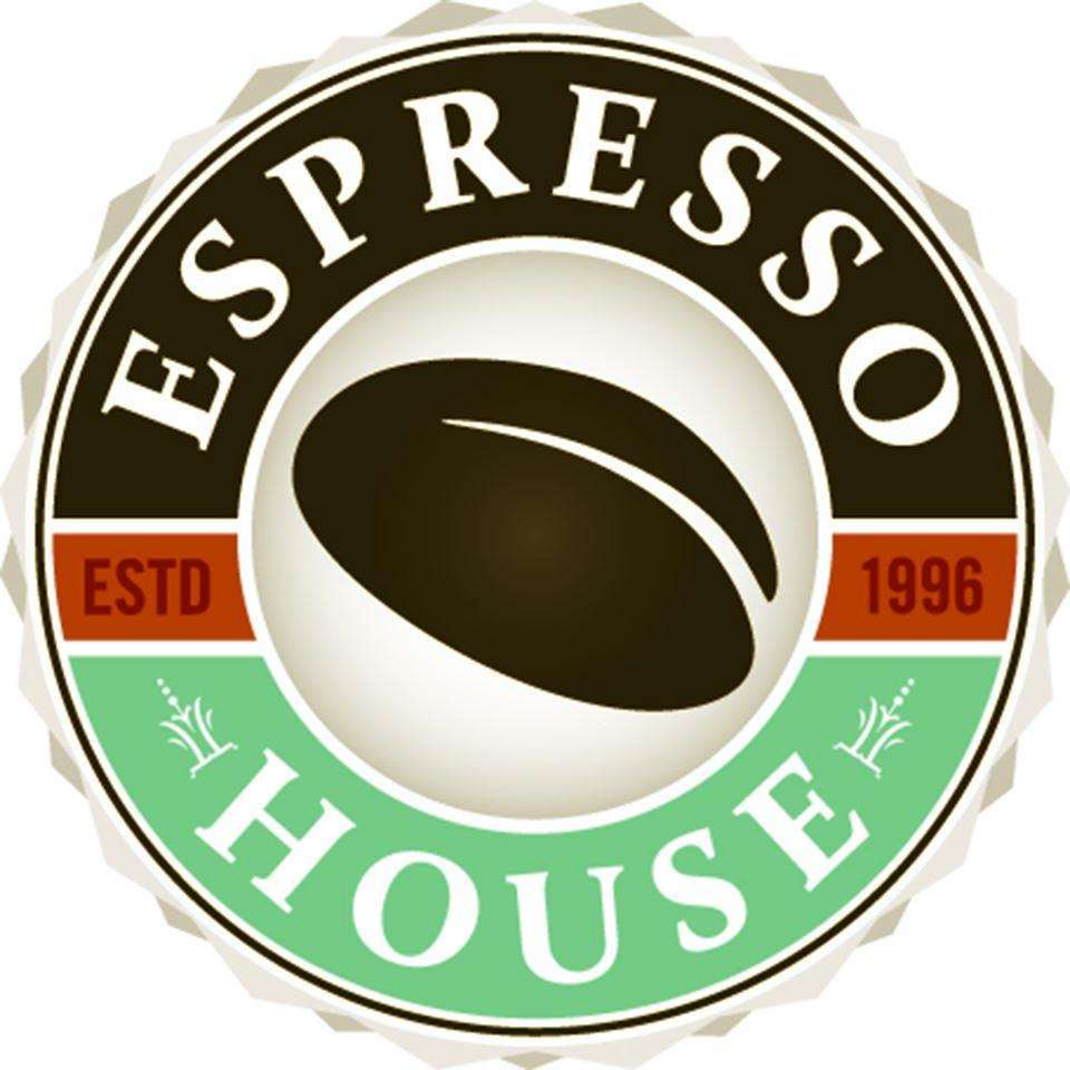 Espresso House Kalmar
