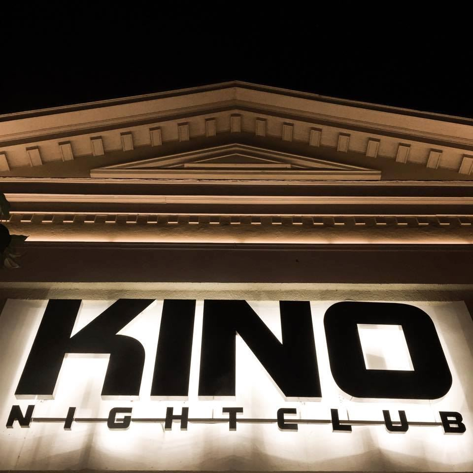KINO Nightclub