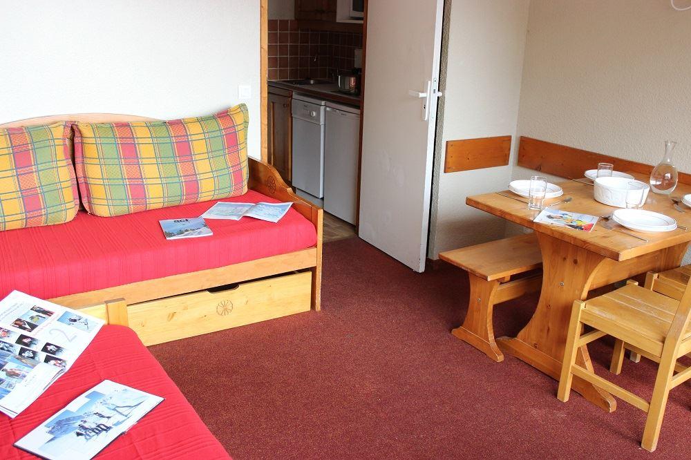 TEMPLES DU SOLEIL CUZCO 19 / 2 rooms 4 people