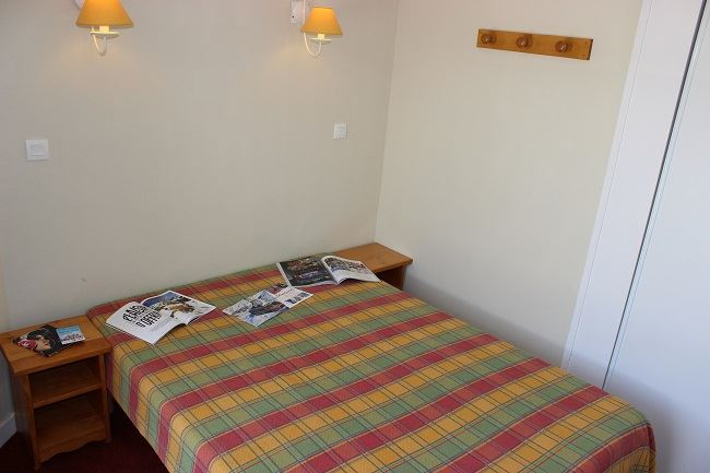 TEMPLES DU SOLEIL MACHU 102 / 3 rooms 6 people