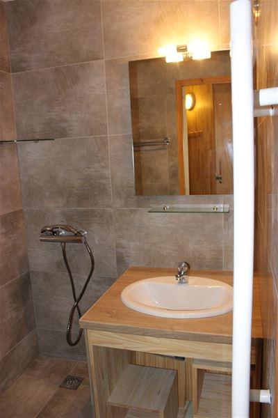 TEMPLES DU SOLEIL PICHU 705 / 2 rooms 4 people