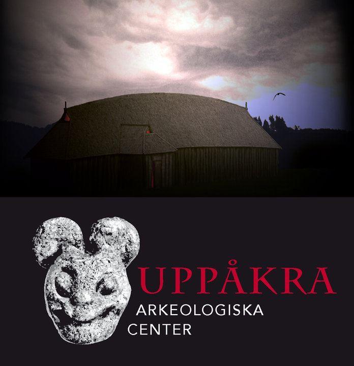 Uppåkra archaeological center