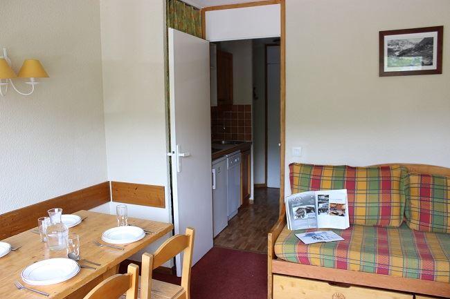 TEMPLES DU SOLEIL CUZCO 13 / 2 rooms 4 people