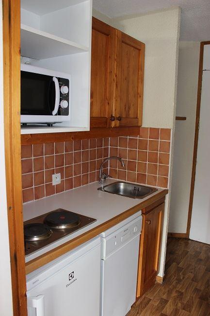 TEMPLES DU SOLEIL CUZCO 4 / 2 rooms 4 people