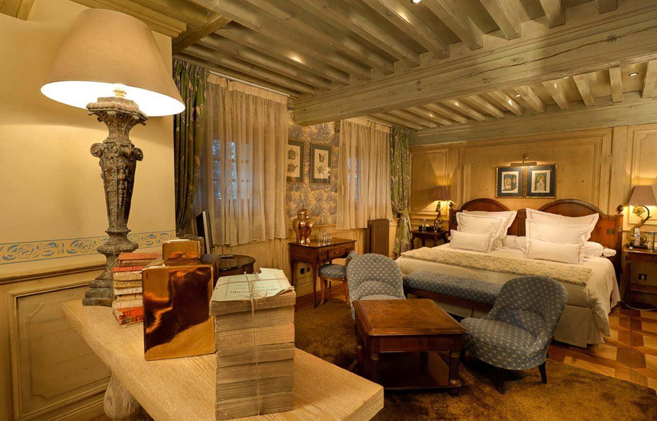 HOTEL LE SAINT-JOSEPH