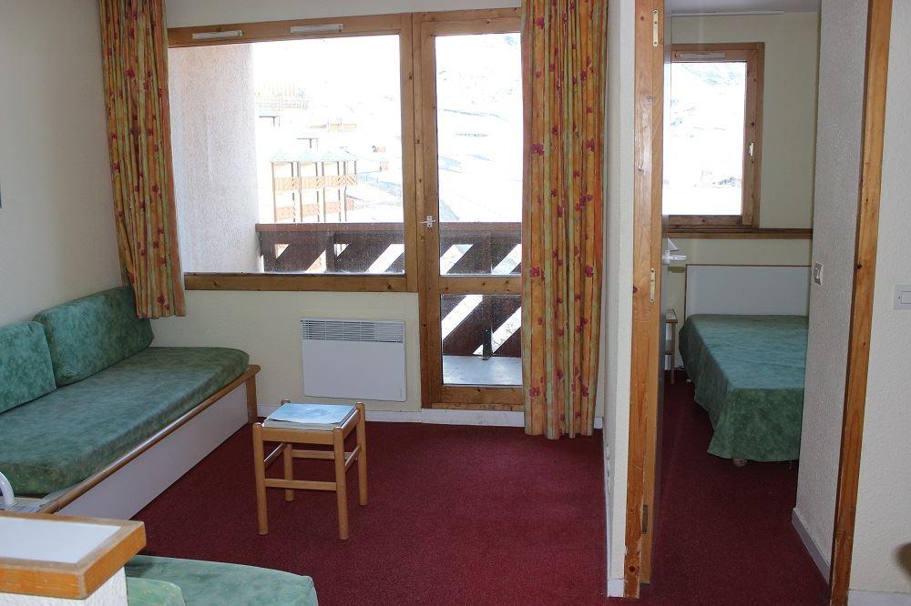 TEMPLES DU SOLEIL NAZCA 2 / 2 rooms 4 people