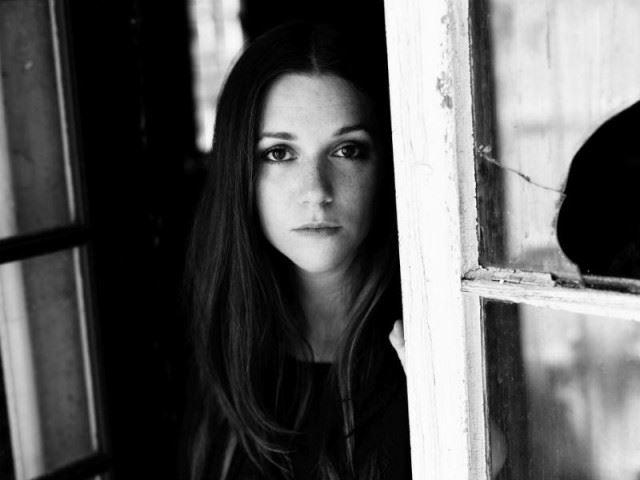 Concert: Melissa Horn