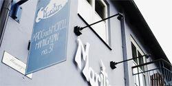 Maritim Krog & Hotel