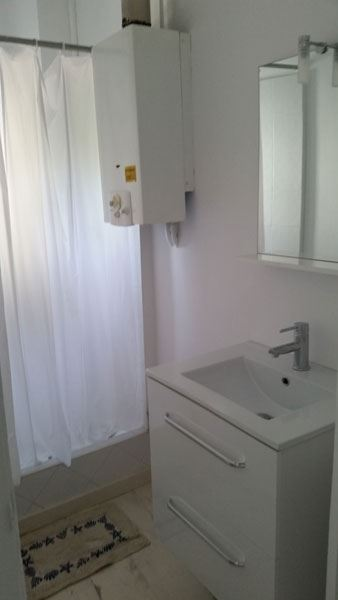 Appartement T3 Parrent ***