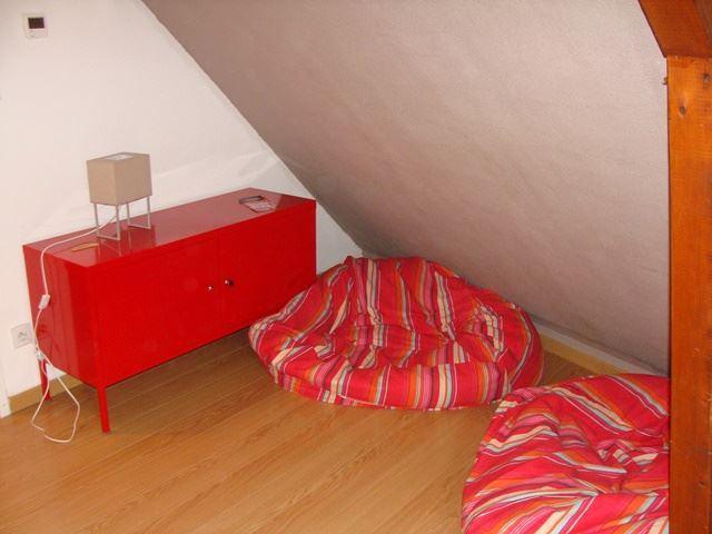VLG160 - Appartement dans résidence à Loudenvielle