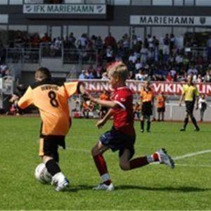 Alandia Cup 2020