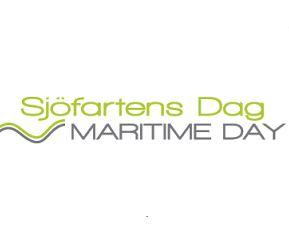 Sjöfartens dag - Åland maritime day 2018