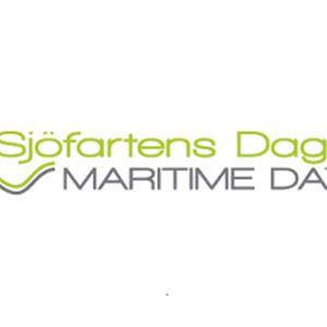 Åland Maritime Day 2021