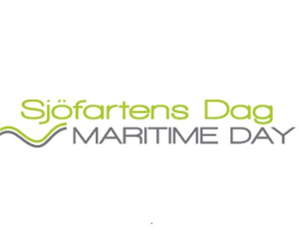 Åland Maritime Day 2020
