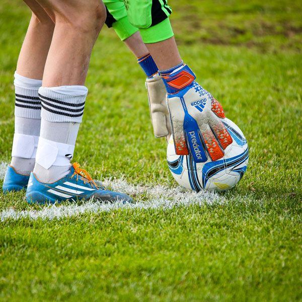 Foto: Storsjöcupen,  © Copy: Storsjöcupen, Storsjöcupen