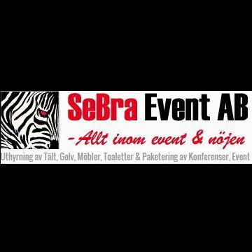 SeBra Event AB
