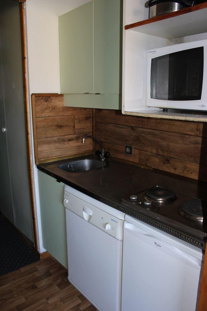 TEMPLES DU SOLEIL CUZCO 30 / 2 rooms 4 people