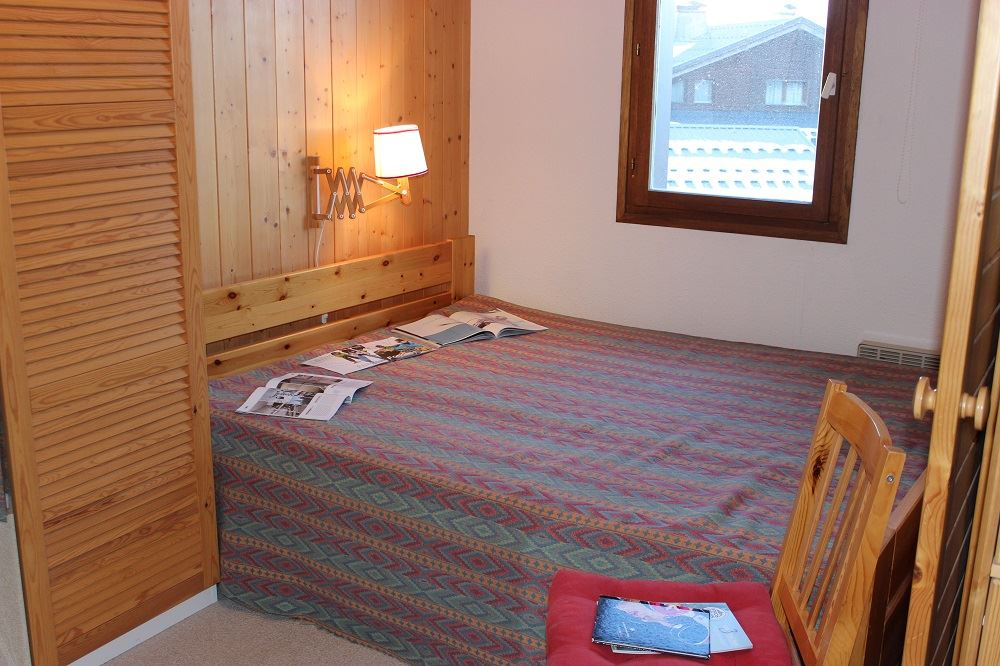 REINE BLANCHE 52 / 2 rooms 4 people