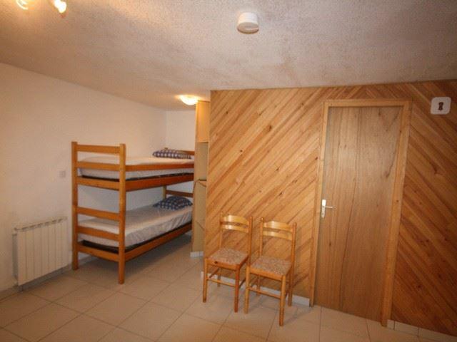 ONDINE A ONA01 - Type 2/6PTourisme  rooms  people