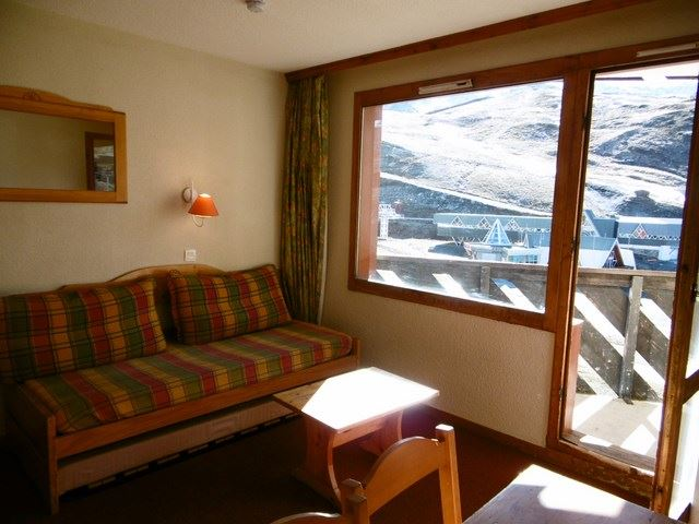 CUZCO 13 / 2 rooms 4 people