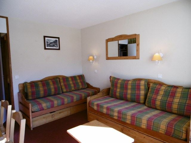 CUZCO 9 / 2 rooms 4 people