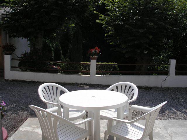 © Office de tourisme Neste Baronnies, NBM20.5 - Appartement n°5 - Béarn Bigorre à Capvern les Bains