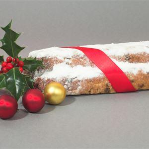 Julmarknad i Vallsta