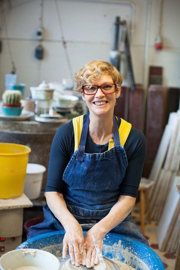 Judys hantverk & Inredning
