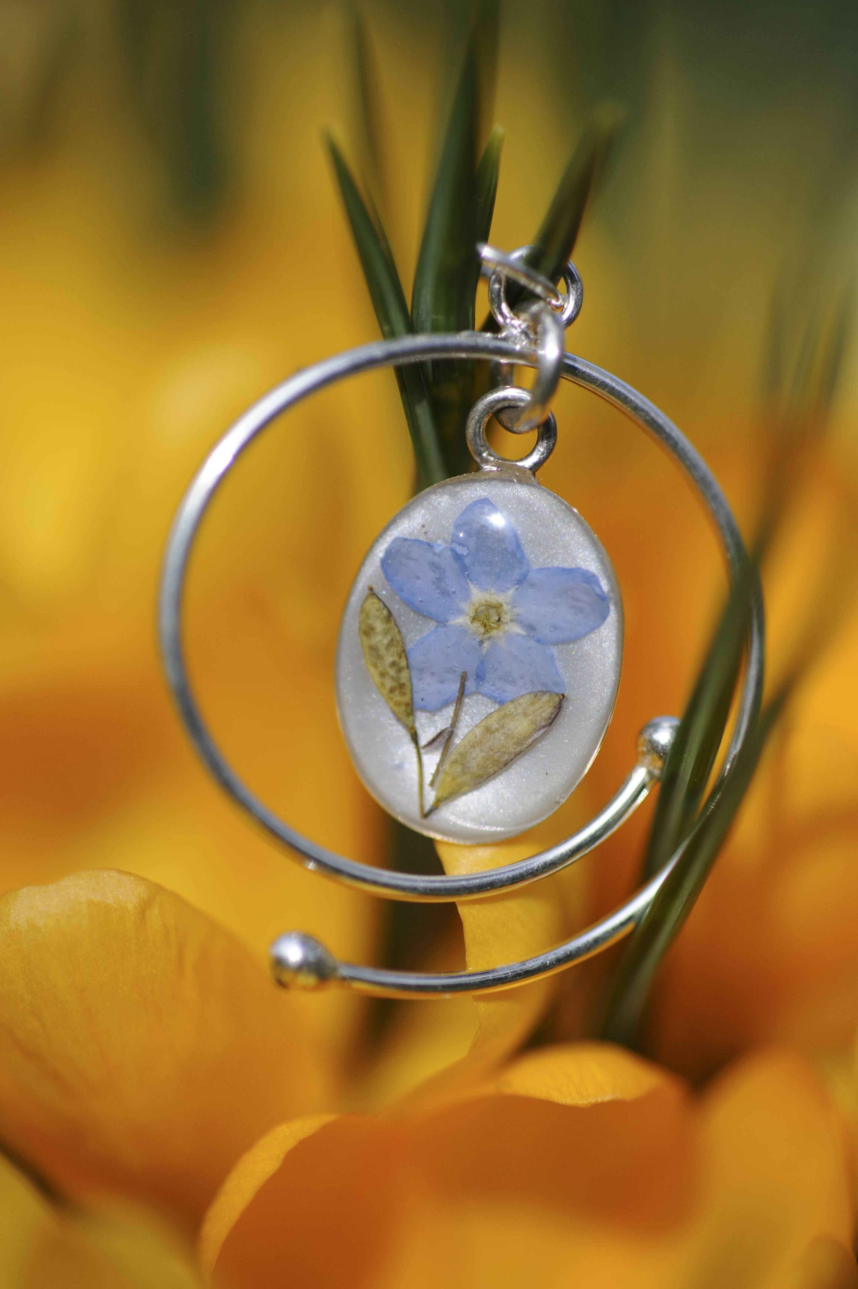 Ele & Kele jewelry