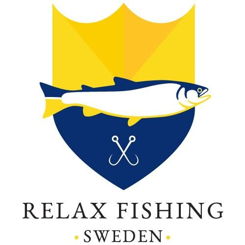 Day Fishing Permit Relax Fishing Sweden – Toftasjön