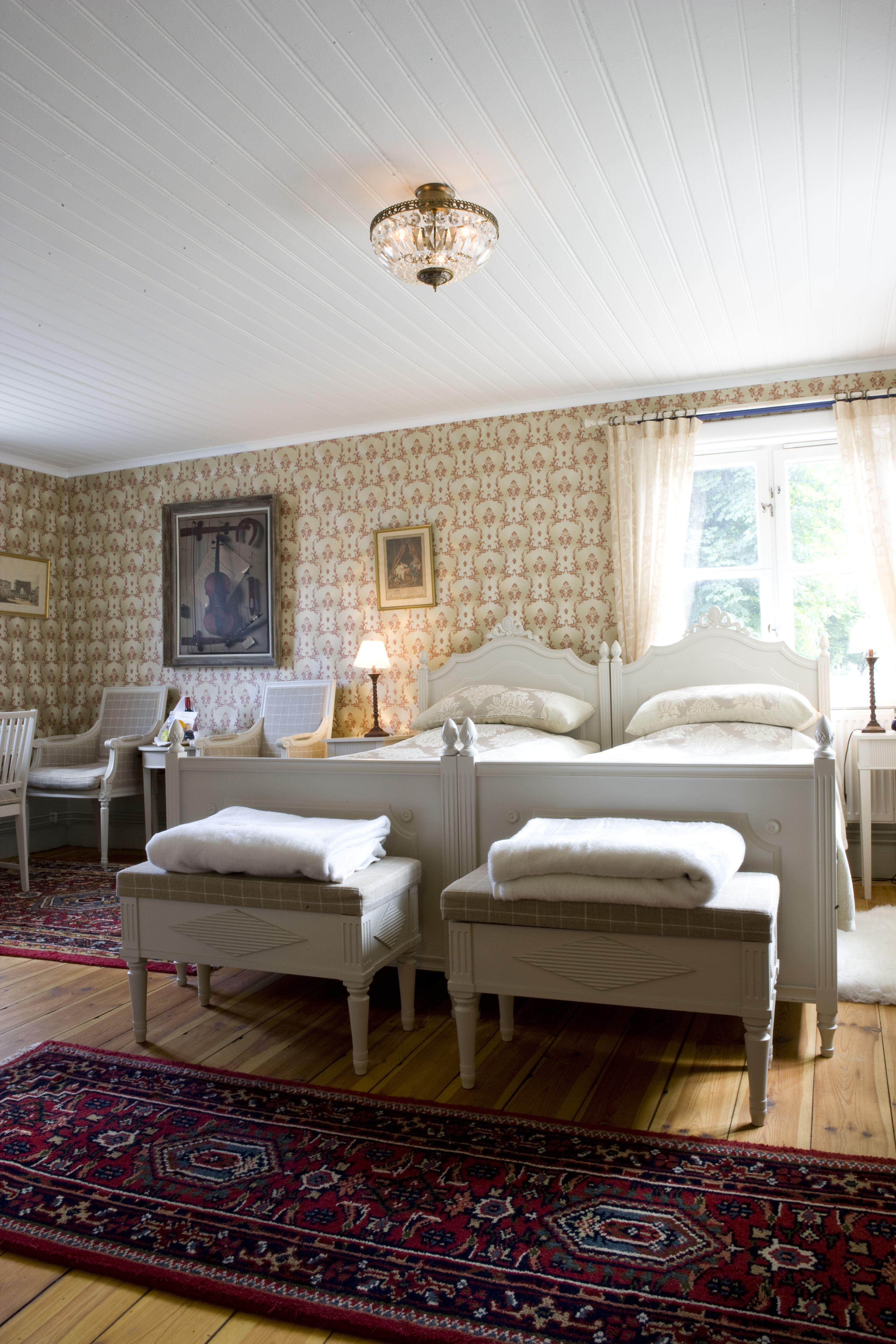 Vadstena Klosterhotel