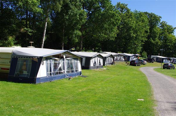 Kolleviks Camping/Camping