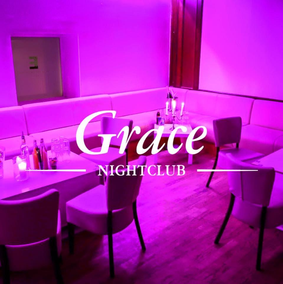 Grace Nightclub